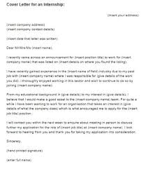 custom academic essay writing for hire closed college on resume