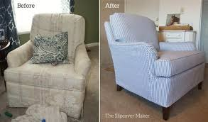 custom slipcovers for chairs my living room is a mess but i can t afford upholstery laurel home