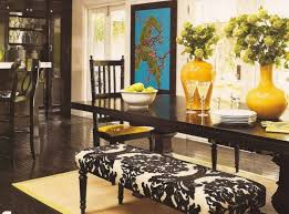 Dining Room Decorating Ideas Photos - unique diy dining room decorating ideas h66 for home interior