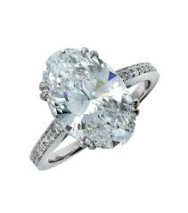 how much do engagement rings cost the most expensive engagement rings whowhatwear