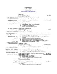 elementary resume exles professional cv writing service cover letter writing