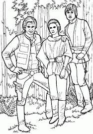 star wars coloring pages 90 star wars coloring sheets