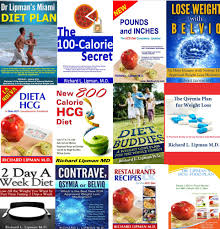 richard lipman md miami diet plan weight loss centers 7241 sw