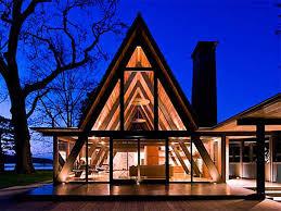 modern a frame house plans a frame house kits cost a frame house kits house