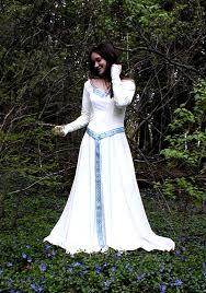 celtic wedding dresses wedding gowns celtic wedding gowns wedding
