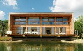 House And Home Design Studio Isle Of Man The Lakes By Yoo Yoo