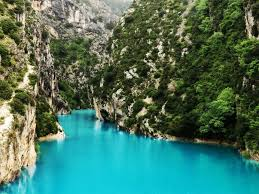 rivers images Top 10 wonderful rivers around the world places to see in your jpg
