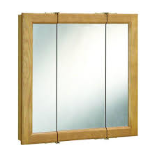 tri view medicine cabinets bathroom cabinets u0026 storage