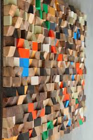 reclaimed wood wall large large wood wall sculpture abstract wood reclaimed wood wall