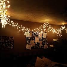 lights in room sparkling lights fresh