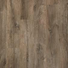 Laminate Floor Price Adura Max Aspen Lodge 8mm X 7 X 48