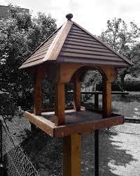 fabrication mangeoire oiseaux nichoir en bois pour oiseaux u2013 mzaol com