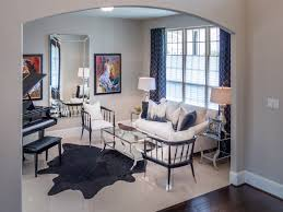 livingroom inspiration designed by the design firm in stafford texas interiors