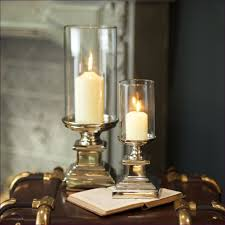 Hurricane Lamp Chandelier Hurricane Lamps Full Size Of Lamp Shades For Table Lamps Floral
