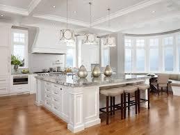 big island kitchen big kitchen island kitchens house plans 36492