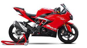 mercedes bicycle salman khan gst impact honda cars ford india tvs motor suzuki motorcycle