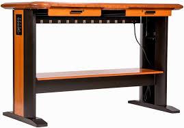 Computer Desk Accessories Luxury Computer Desk Accessories Photo Home Decor Gallery Image