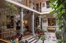 villa colonna quito ecuador booking com