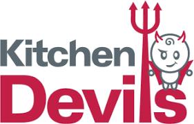Kitchen Devils Knives Kitchen Lifestyle Knives
