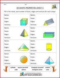 7 best grade 3 math worksheets images on pinterest math