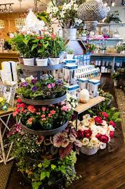 king soopers floral florist in denver co florist near me happy flowers