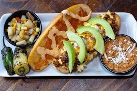 cuisine a az el charro cafe tucson restaurants review 10best experts and