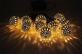 decorative solar garden lights decorative solar garden lights