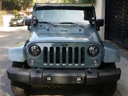 led lights for jeep wrangler inspirational flood lights for jeep wrangler 36 about remodel