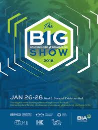 home design and remodeling show tickets home building u0026 remodeling show bia hawaii hi