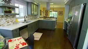 kitchen unusual kitchens by design latest kitchen designs look