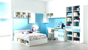 cool bedroom ideas for teenage guys cool room ideas for teenage guys ghanko com