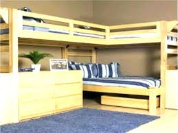 Bunk Bed Free Bunk Bed With Desk Plans Desk Bunk Bed Plans Bunk Bed With Desk