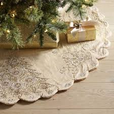 211 best tree skirt inspirations images on