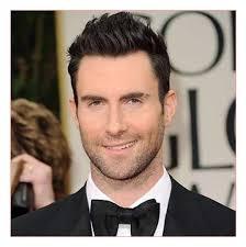 hairstyles medium length men mens medium haircuts pictures and medium length mens hairstyle