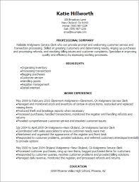Bakery Clerk Job Description For Resume 100 Bakery Clerk Resume Patent Us8076926 Rotary Switch Memory