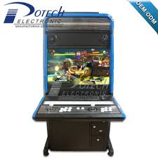 japanese arcade cabinet for sale 32 inch lcd monitor taito vewlix l cabinet game machine japanese