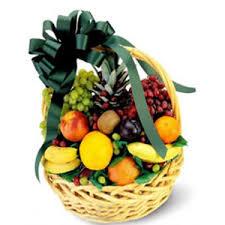 send fruit send fresh fruits to mumbai online flowers to mumbai deliver