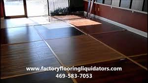 Laminate Tile Flooring Installation Hardwood Laminate Tile Vinyl Selection Wood Flooring