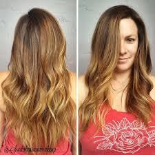 root drag hair styles 20 pretty spring ombré hair ideas chic hair color designes for 2017