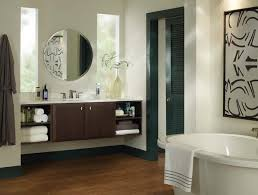 Insignia Bathroom Vanities Enchanting Bath Vanities Prism Bertch Cabinets In Insignia