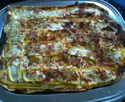 cuisiner les courgettes jaunes tarte courgettes jaunes féta et thym recette de tarte courgettes