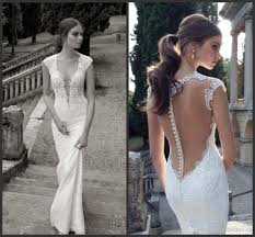 berta wedding dresses discount julie vino 2014 new berta wedding dresses cap sleeve gown