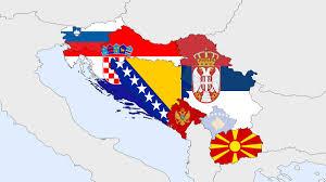 Flag Of Serbia Serbia Hashtag On Twitter