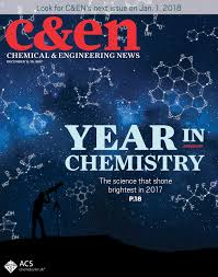 current inventory tom hartley december 18 2017 issue chemical u0026 engineering news