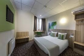 hotel lille dans la chambre hôtel balladins lille nord pas de calais