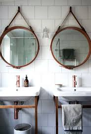traditional bathroom mirror traditional bathroom mirrors bathroom mirrors bathrooms design