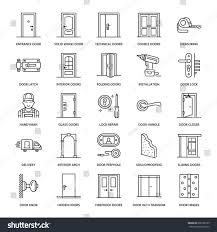Interior Door Install by Door Hinges Interior Door Hingesesc2a0 Kitchen Cabinet Blum