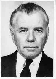 John Banister Lee Harvey Oswald The Patsy