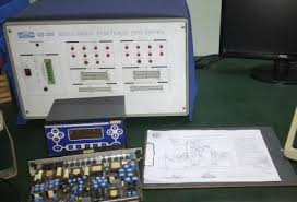 pcb designer pcb designer services in shakurpur new delhi id 14500840212