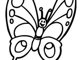 coloring page butterfly monarch 8 monarch butterfly coloring page monarch butterfly coloring color